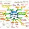 Ukázka mentální mapy 1