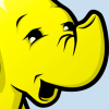 Big Data in Hadoop – How? What is it?