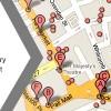 PHP a Google Maps: Jak získat GPS souřadnice pro adresu