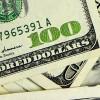 Původ a podstata peněz, funkce peněz
