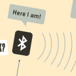 iBeacons – How do they (technically) work?