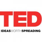 6 TED přednášek, které mě inspirovaly